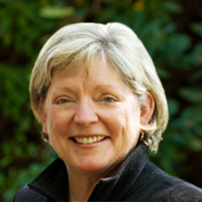 Missy Schenck